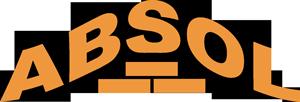 logo_absol_ok