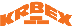 logo_obdlznik
