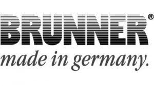 brunner_