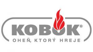 kobok_
