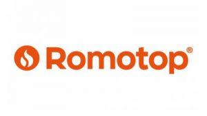 romotop_