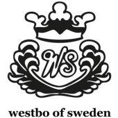 westbo_