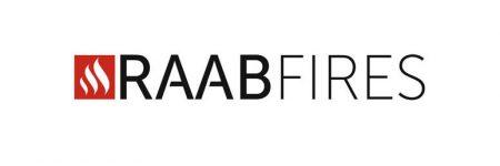 logo_raabfires