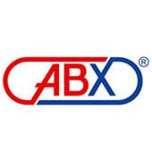 logo_abx_kachle_na_drevo